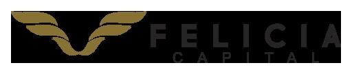 FELICIA CAPITAL